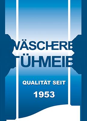 Wäscherei Henning Stühmeier